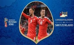 2018世界杯瑞士vs哥斯达黎加实力分析
