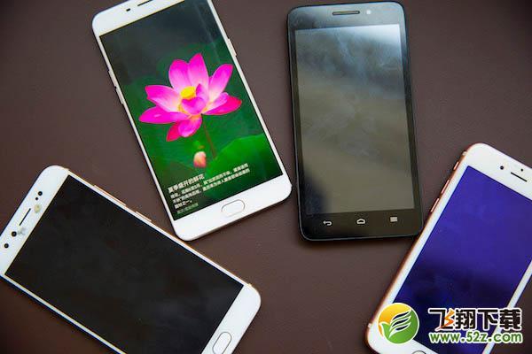 三星S9和vivo xplay 7哪个好_三星S9和vivo xplay 7评测对比
