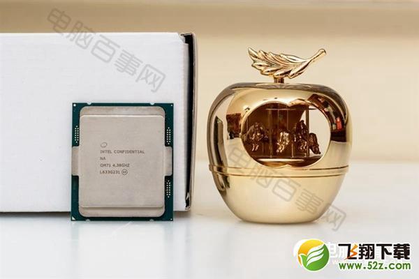 i7-7740X配什么显卡好_i7-7740X处理器显卡搭配推荐