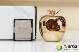 i7-7740X处理器显卡搭配原创推荐