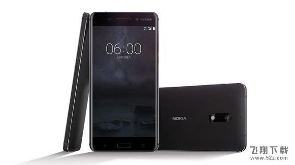 Nokia 6值得买吗 诺基亚6全面评测