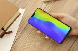 三星S9和vivo y85手机对比实用评测