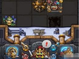 不思议迷宫新版匹诺曹怎么获得 匹诺曹获取攻略
