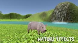 抖音《小猪模拟器》游戏下载地址分享