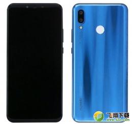 华为nova3i和华为nova3e手机对比实用评测