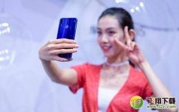 华为nova3手机深度使用评测