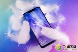 华为nova3和荣耀play手机对比实用评测