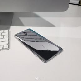 荣耀note10是5g手机吗 荣耀note10支持5g吗