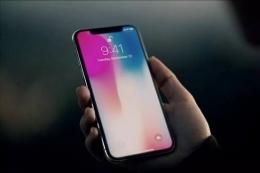 苹果iphone X设置短信自动回复方法教程