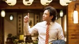 《西虹市首富》电影全部隐藏彩蛋剧情介绍