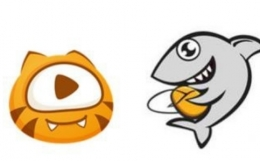 虎牙斗鱼battle是怎么回事 虎牙斗鱼互撕的原因是什么