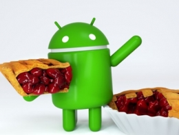 Android Pie安卓9.0正式版下载地址