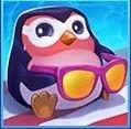 LOL企鹅仔红宝石图标怎么获得 企鹅仔红宝石图标获取方法
