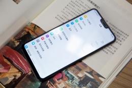 诺基亚X5和vivo Z1手机对比实用评测