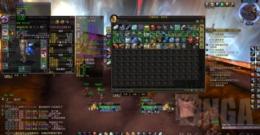 魔兽世界8.0项链任务做完没给项链 艾泽拉斯之心获取攻略