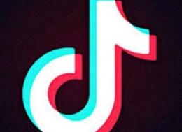 抖音app用头发编手链方法教程