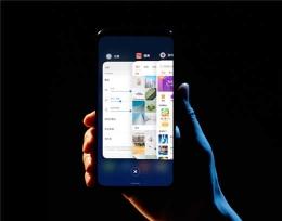 魅族16手机使用mback导航键方法教程