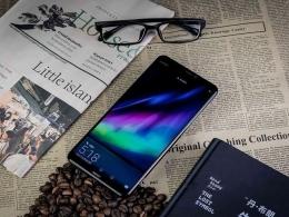 魅族16和小米mix2s手机对比实用评测