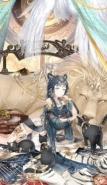 奇迹暖暖少女与狮活动要多少钻 集齐遥狮守望价格介绍