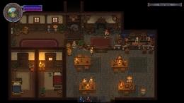 守墓人《GraveyardKeeper》游戏存档位置一览