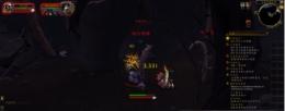 魔兽世界8.0野猪洞任务怎么做 野猪洞任务流程攻略
