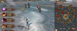 万王之王3D手游潜伏者怎么加点 潜伏者最强加点攻略