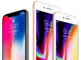 苹果iPhoneSOS紧急呼叫设置方法教程