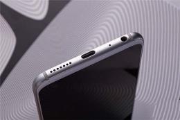 魅族16x支持什么类型的充电接口 魅族16x是什么数据接口