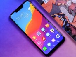 荣耀8x和荣耀play手机对比实用评测