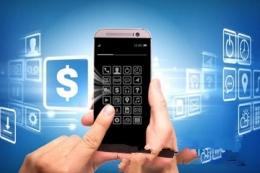 微信交易异常解决方法教程