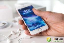 iPhone手机续航最好最强的苹果手机原创推荐