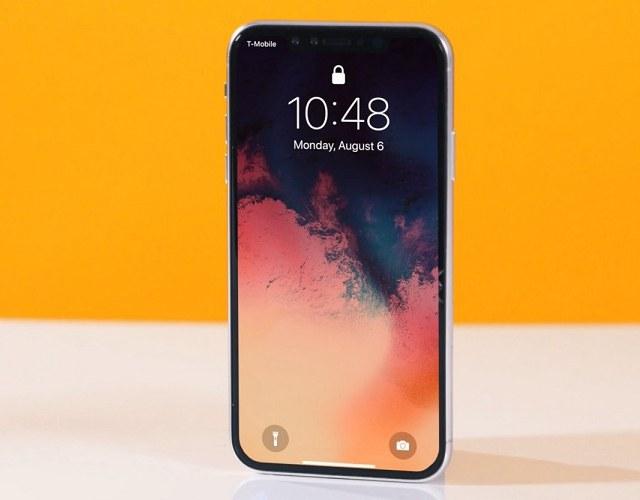 苹果iPhone XS MAX手机深度实用评测