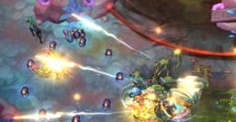 lol奥德赛淬炼模式上线时间/玩法介绍