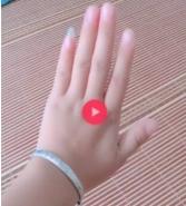 抖音app手指突然变长拍摄方法教程