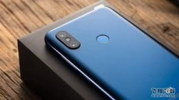 小米8青春版和小米8se手机对比实用评测