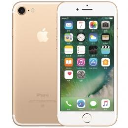 苹果iPhone 7能升级ios 12正式版吗 iPhone 7升级ios 12正式版会卡吗