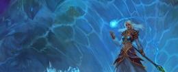 魔兽世界8.0美丽的伯拉勒斯世界任务在哪接 美丽的伯拉勒斯世界任务攻略