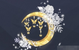 QQ飞车手游皇冠专属饰品怎么获得 皇冠专属饰品获取方法