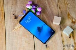 魅族16x和魅族16手机对比实用评测