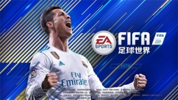 FIFA足球世界|中秋活动火爆来袭 超强巨星海量奖励等你拿