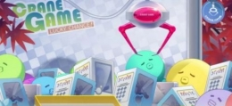 电击文库零境交错娃娃机怎么玩 娃娃机使用技巧方法