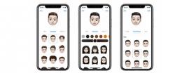 抖音app动漫大头特效制作方法教程