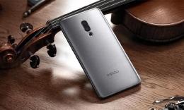 魅族16和魅族V8手机对比实用评测