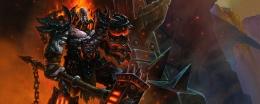 魔兽世界8.0工程150级冲级攻略