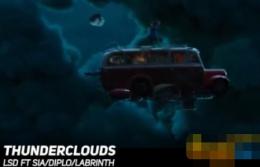 堡垒之夜幽灵巴士主题什么时候更新 幽灵巴士主题玩法介绍