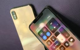苹果iphone xs信号差解决方法教程