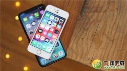 苹果手机接收不到ios12.0.1正式版原因及解决办法