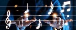 抖音app文字弹幕视频制作方法教程