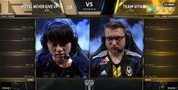 2018全球总决赛小组赛RNG vs VIT比赛视频_10.12s8全球总决赛RNG vs VIT直播视频回顾