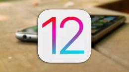 苹果iOS 12.1 beta4更新使用方法教程